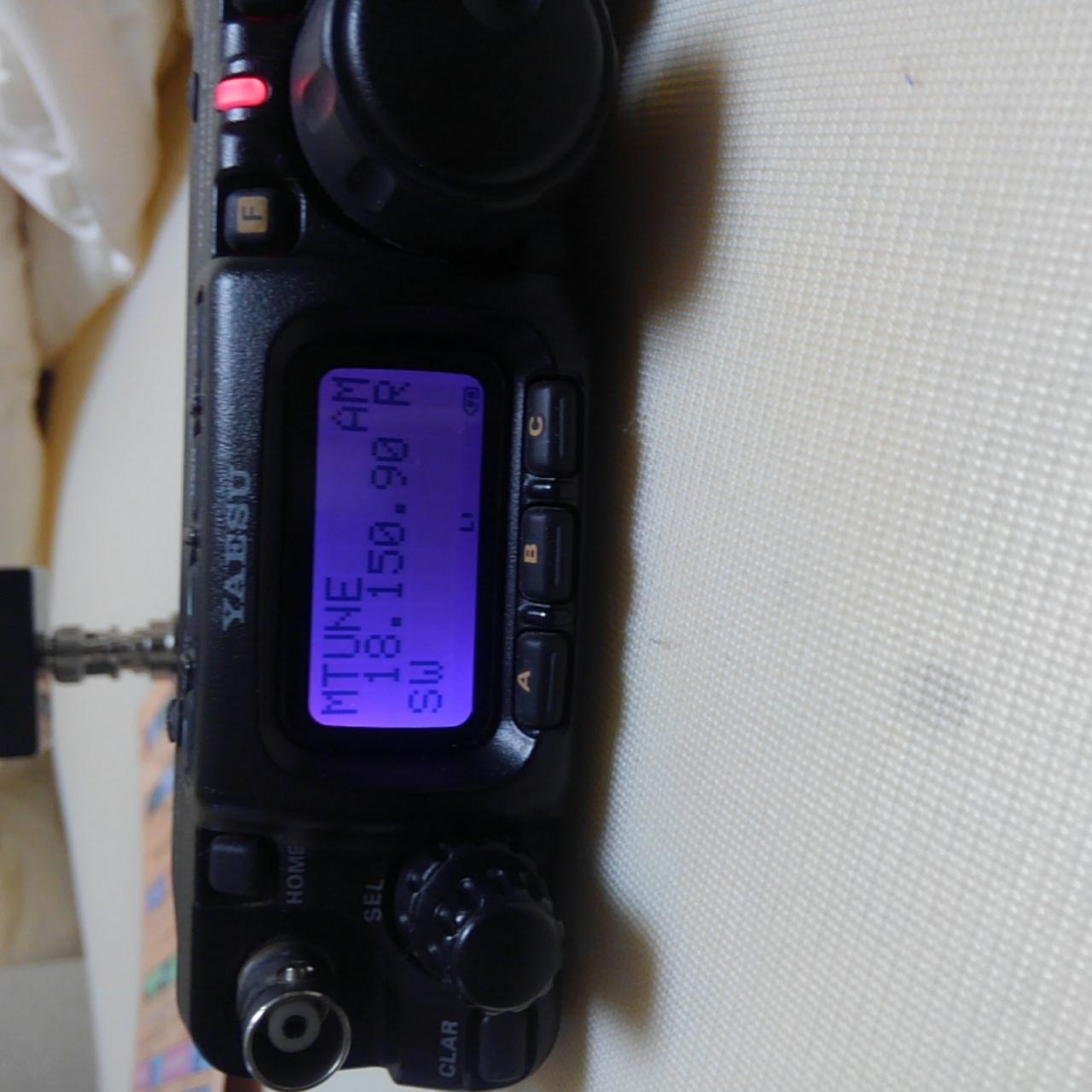 Kimg0328